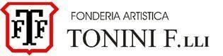 TONINI FRATELLI snc Carpenedolo (Brescia)